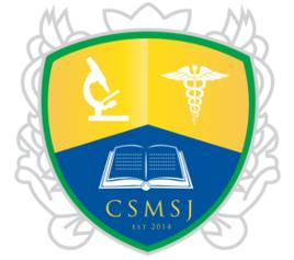 CSMSJ new