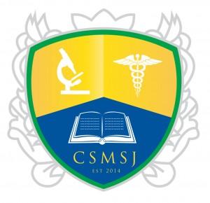 CSMSJ